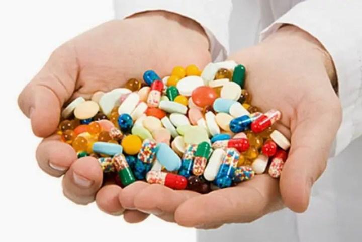drugs_s640x427