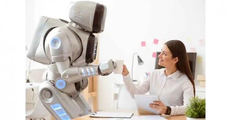 robot-coworker-coffee