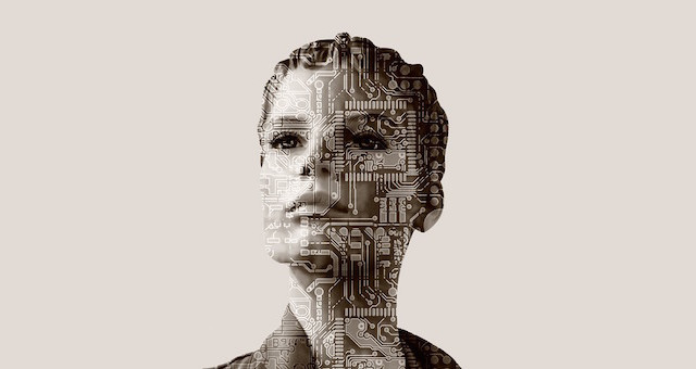 transhuman-woman-1