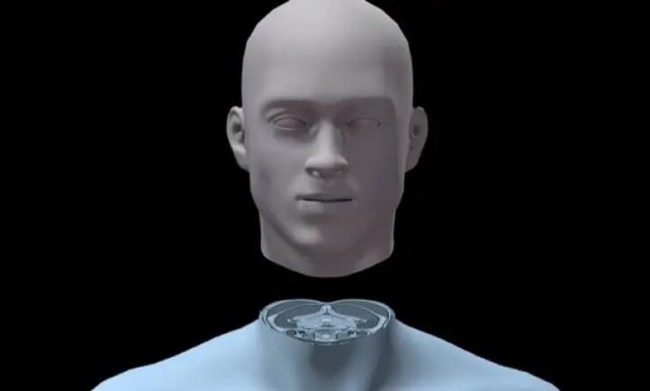 Rüyada Kopmuş İnsan Kafası Kellesi Yuvarlandığını Görmek