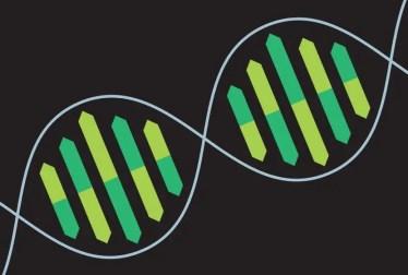 healthcare verticals CRISPR technology