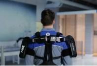 MATE Exoskeleton