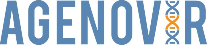 Agenovir Corporation