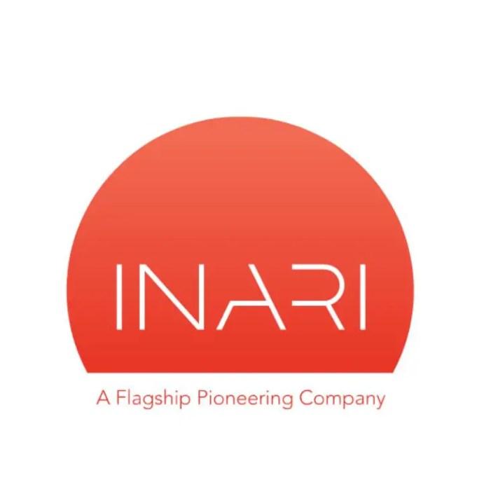 Inari Agriculture