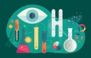 Biotech News 2018