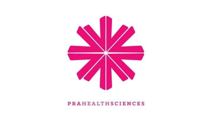 Health_Sciences Logo