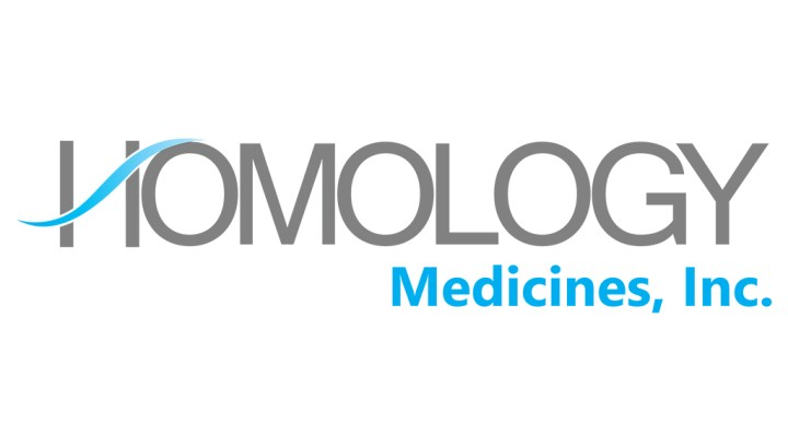 Homology Medicines