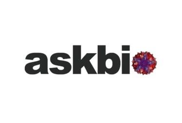 AskBio Logo