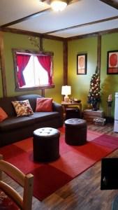 Hillside-living-room