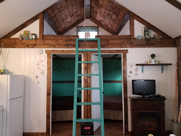 little-spruce-bedrooms-and-loft