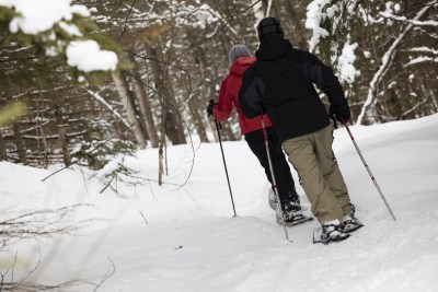 cross-country-skiing-03