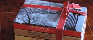 False Speak