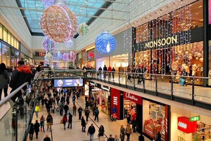 manchester-arndale-christmas