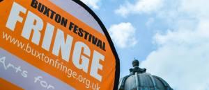 Buxton Festival Fringe 2018