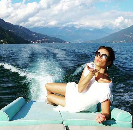 Cheryl Scott Age, Salary, Net Worth, Husband, Married 3