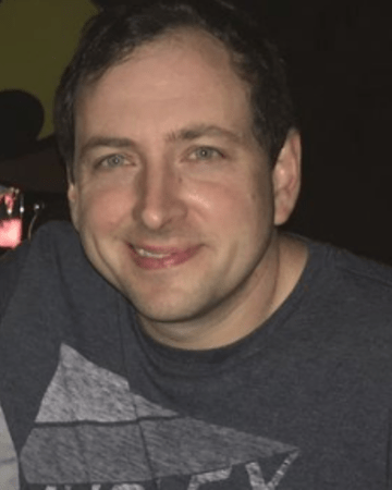 Scott Cawthon Net Worth, Age, Height, Biography, and Website