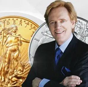 Mike Maloney Net Worth, Wiki, Books, Education, Bitcoin, Biography