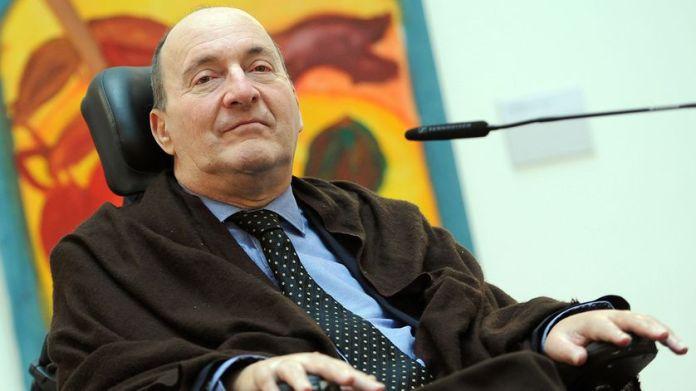 Philippe Pozzo Di Borgo  Salary