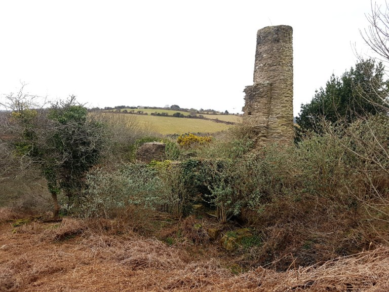 Wheal Henry