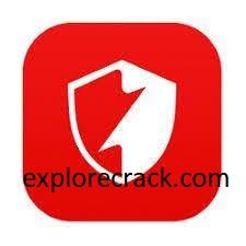 Bitdefender Total Security 2021 25.0.21.78 Crack + Activation Key Free Download