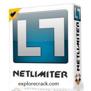 NetLimiter Pro 4.1.11.0 Crack Full Version + Serial Key Download 2021