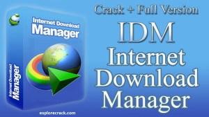 IDM Crack 6.39 Build 3 Patch + Serial KEYS Final [2022] Download