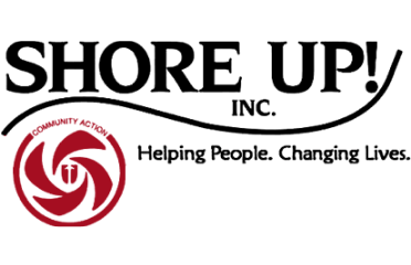 Shore Up Inc.