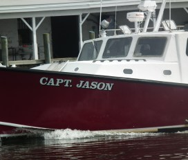 Captain Jason 1
