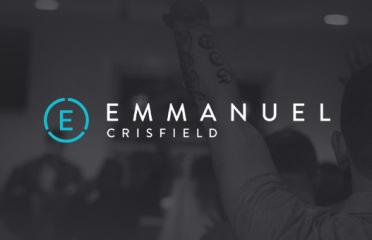Emmanuel Crisfield