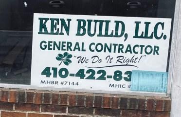 Ken Build, LLC