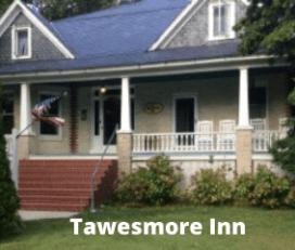 The Tawesmore Inn