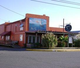 Watermens Inn