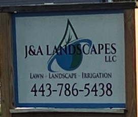 J&A Landscapes