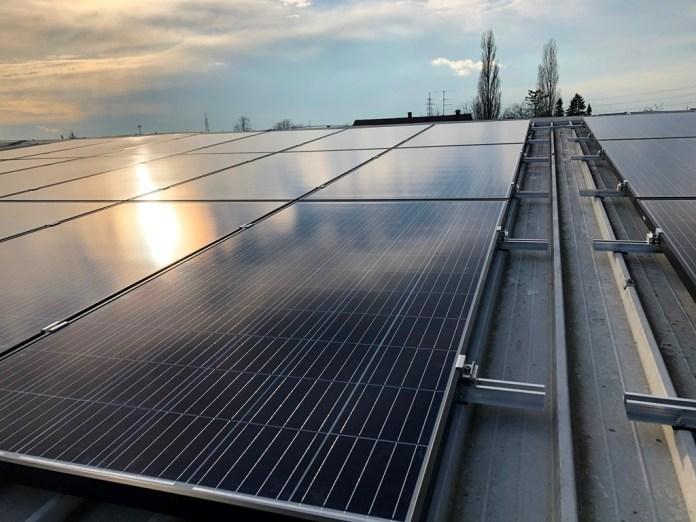 Novi trendovi u energetskoj učinkovitosti i obnovljivim izvorima energije