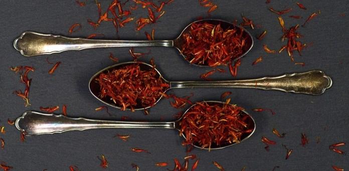 Slatke ili ljute papričice duša su baranjskog sela