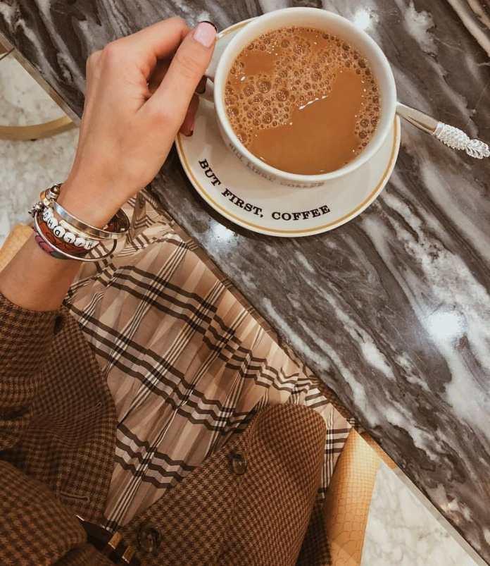 Pripremite ukusniju i zdravu kavu