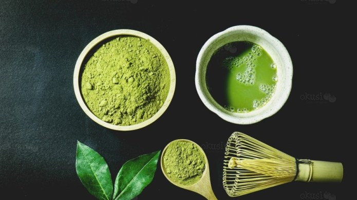 Zelena šalica zdravlja: Matcha čaj i kako ga pripremiti