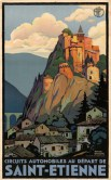 travel-posters-8