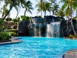 cn_image_0.size.hilton-waikoloa-village-big-island-big-island-united-states-103830-1