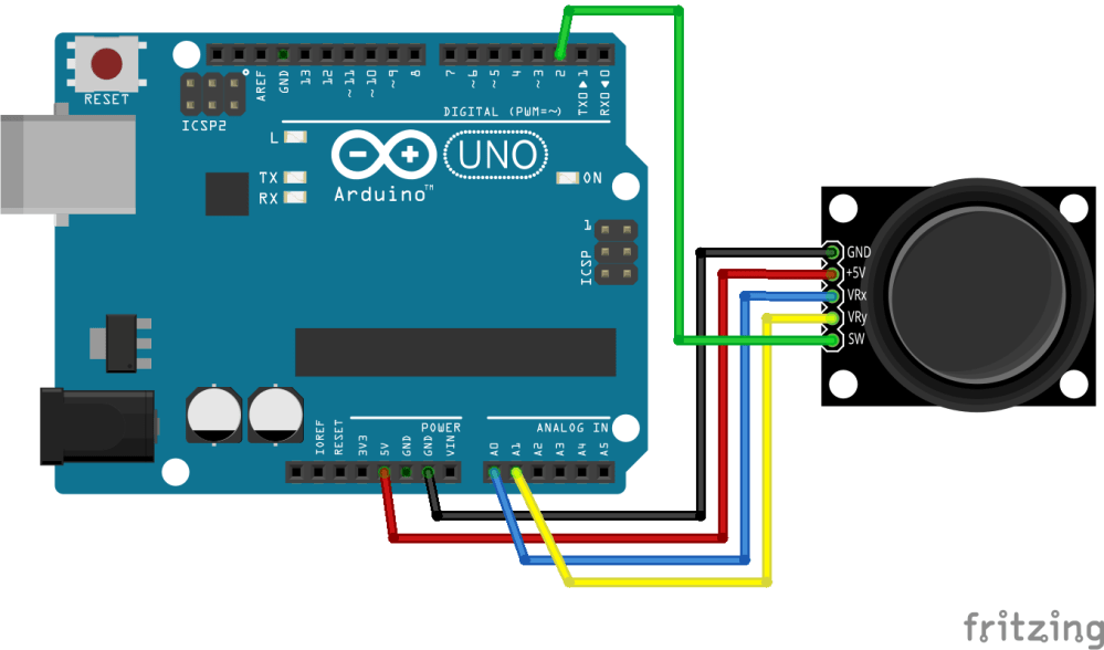 medium resolution of 0 joystick with arduino bb png