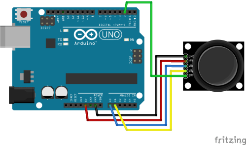 small resolution of 0 joystick with arduino bb png