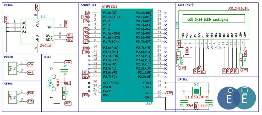medium resolution of file schematic 8051 interfacing eprom jpg