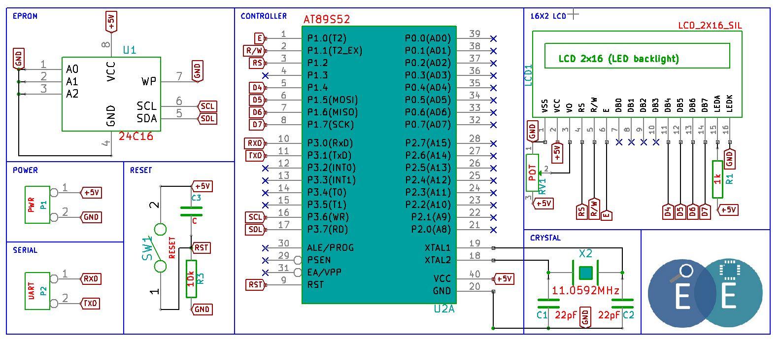 hight resolution of file schematic 8051 interfacing eprom jpg