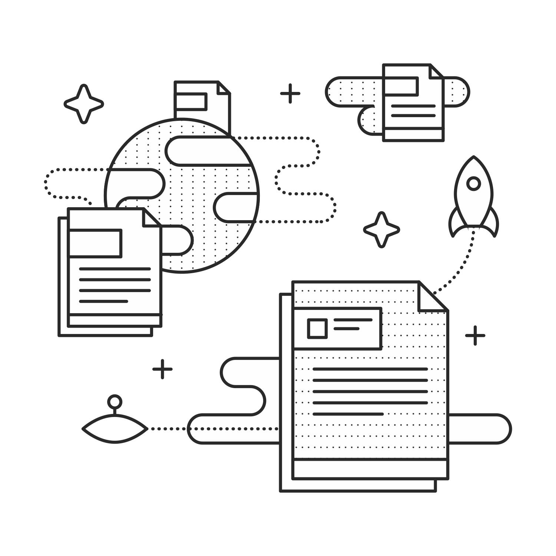 Static files — Explore Flask 1.0 documentation