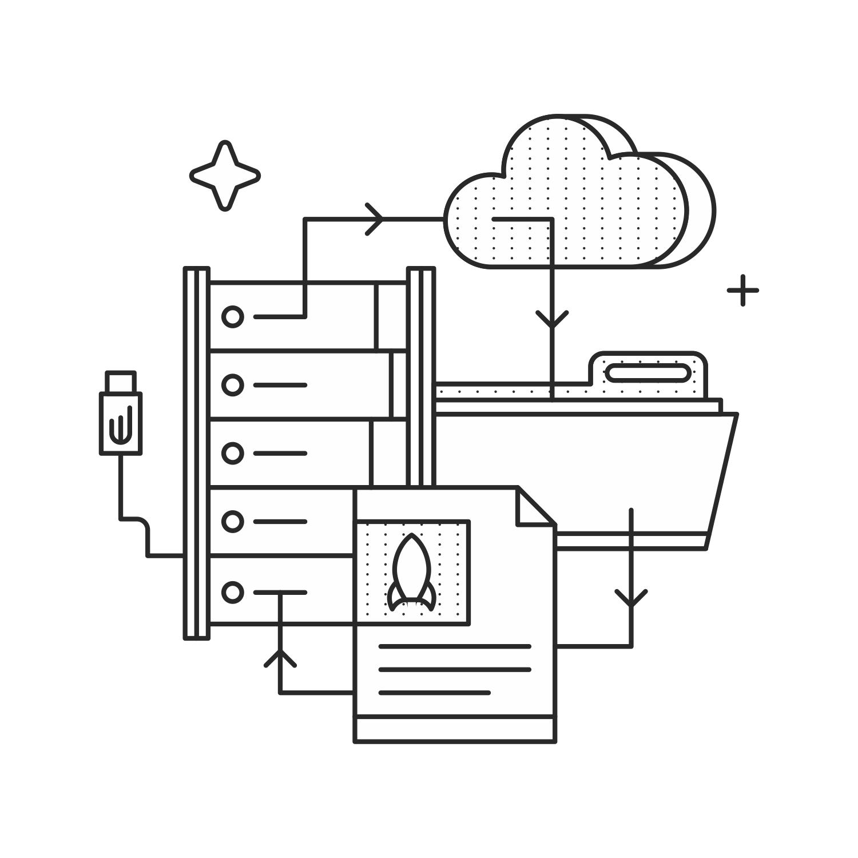 Storing data — Explore Flask 1.0 documentation