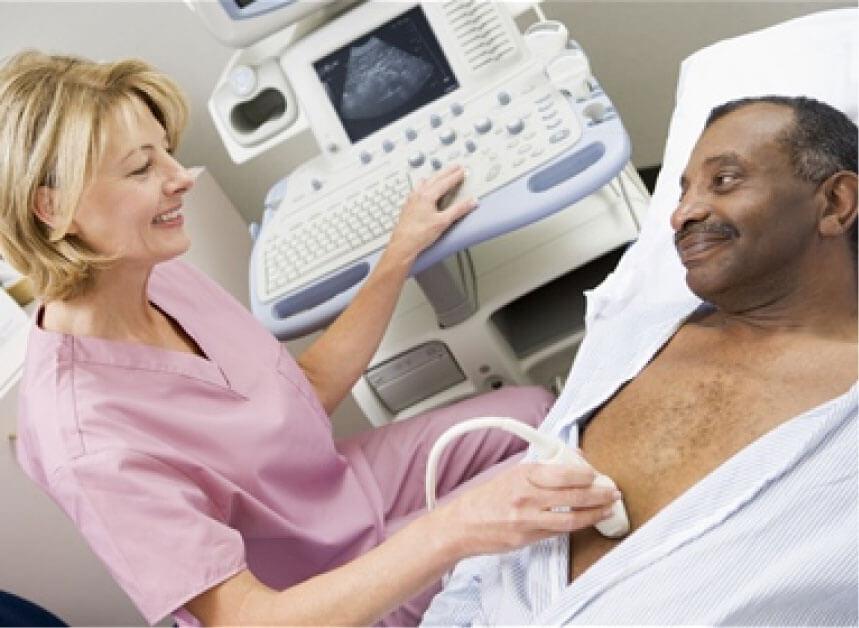 Diagnostic Medical Sonographer Explorehealthcareers Org