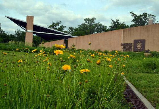 Image result for lakeside nature center kansas city