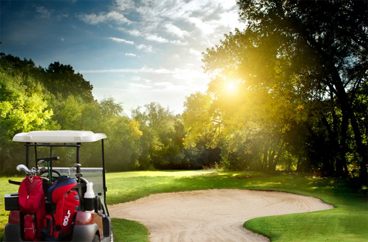 Clubs in Lakewood Ranch