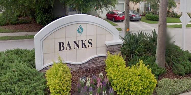 Greenbrook Banks at Lakewood Ranch
