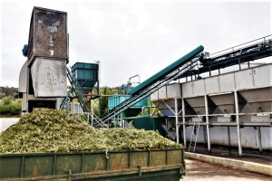 Olive oil tour Olive oil mill in white village Zahara de la Sierra Cadiz